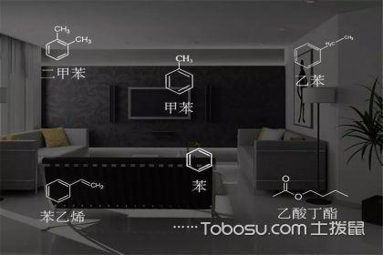 常見室內裝修污染有哪些?如何預防裝修中的污染