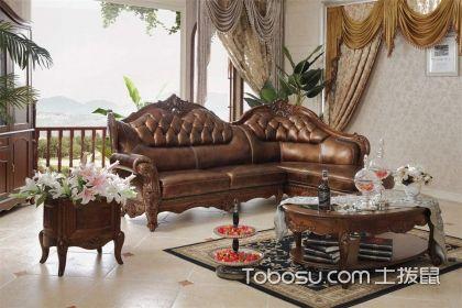 客厅花架搭配技巧,客厅花架如何摆放