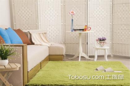 冬季地毯如何清洁保养,地毯清洁保养误区