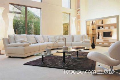 客厅沙发怎么摆风水好,客厅沙发摆放风水禁忌