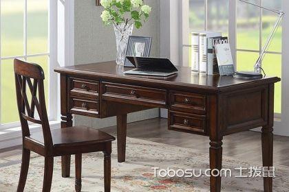 怎么选购书桌?书桌选购五大攻略