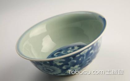 什么颜色的瓷碗最健康?你选对了吗?