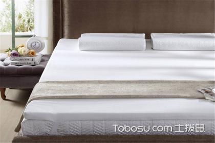 卧室床垫如何选购,卧室床垫保养方法