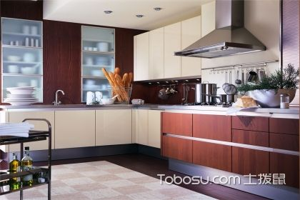 廚衛五金配件如何選購,櫥柜好不好用就看它了