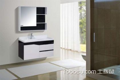 浴柜材质有哪些?浴柜如何清洁保养