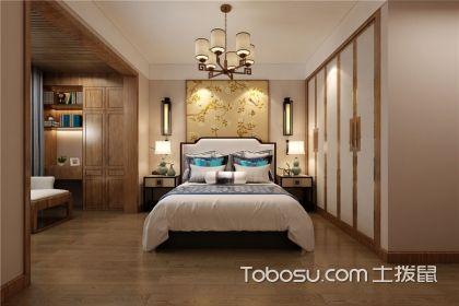 老人房间如何装修?这样装修才能让老人住的更舒适
