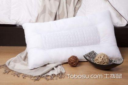 枕头有哪些类型,如何选择适合的枕头