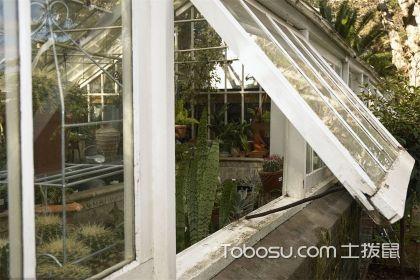 开窗风水禁忌,这些开窗风水禁忌你都知道吗