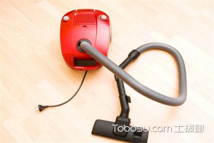 家用吸塵器選購技巧,吸塵器使用注意事項