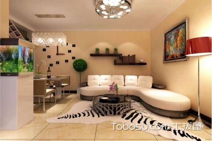 客厅摆放植物注意事项,客厅摆放植物风水