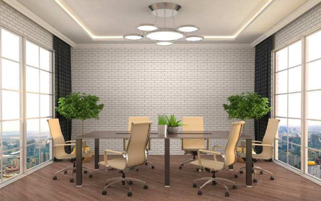 办公室阳气如何增加?增加阳气的方法