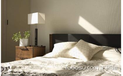 卧室里可以放植物吗?放置植物有哪些原则呢?