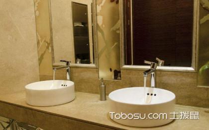 常见的洗手台材质介绍,洗手台材质有哪些?