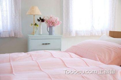 卧室适合放什么花风水好?卧室花卉推荐