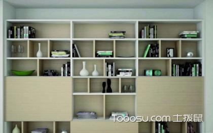 书房创意书架效果图,让人脑洞大开图片
