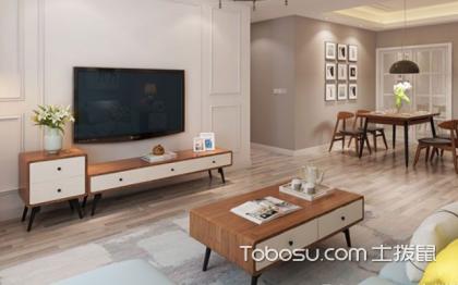 生态板电视柜效果图,你喜欢哪一款?