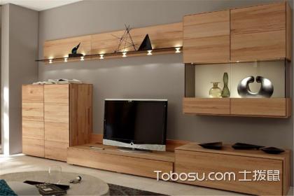 板式家具有哪些优缺点,板式家具如何选择