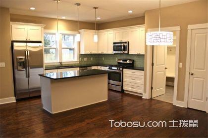 厨房灯具选购技巧,厨房灯具清洁保养