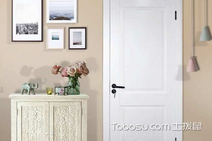 卧室门选购注意事项,7大注意事项不可忽视