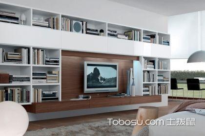电视背景墙用什么材料好?电视背景墙装饰材料有哪些?