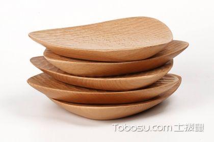 木质餐具好吗,选择木质餐具是否安全