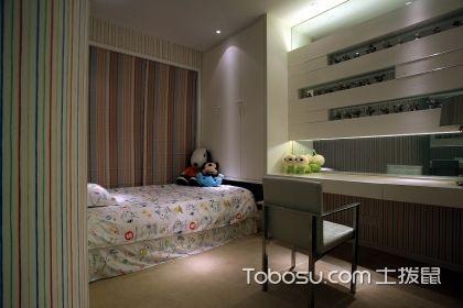 小房间如何装修装饰?小房间装修装饰要点介绍