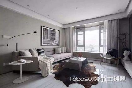 客厅飘窗垫什么材质比较好?六大客厅飘窗垫推荐