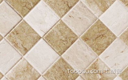 仿古砖清洁方法介绍,清洁有妙招