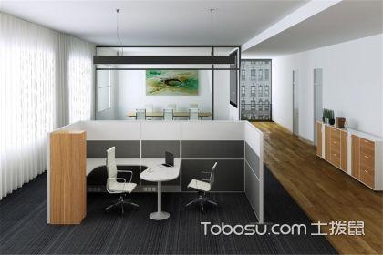 办公室进门屏风种类,办公室进门屏风的选购和保养