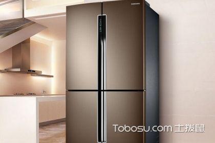 冰箱怎么清潔?冰箱清潔的正確步驟