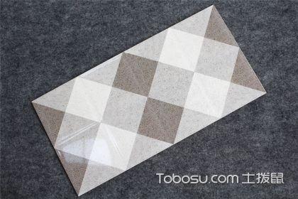 釉面砖是什么?如何选择釉面砖