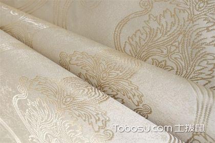 墙布有毒吗,墙布优点有哪些呢?