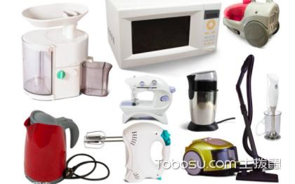 产品推荐:双十二买什么电器划算?