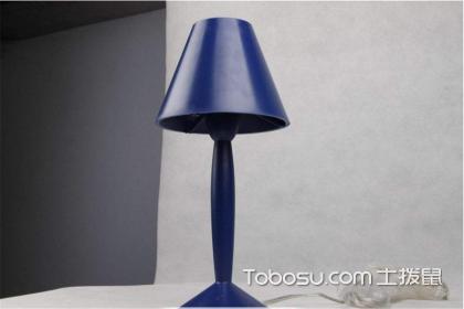 床头台灯种类有哪些,床头台灯如何选购