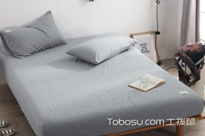 好看的床笠如何做,床笠有哪些种类
