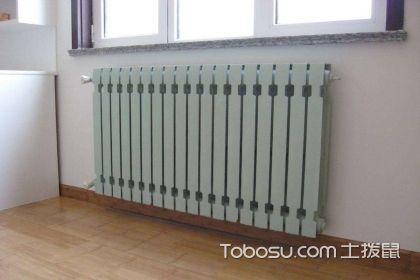家里暖气管漏水怎么办?暖气管应该怎么保养?