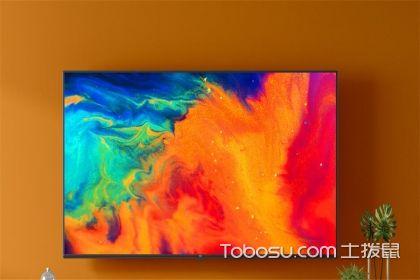 电视机哪个品牌质量好?2019电视机10大品牌