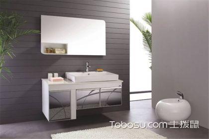 如何选购浴室柜,浴室柜保养方法