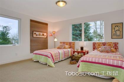 儿童房地毯有哪些作用,儿童房地毯怎么选择