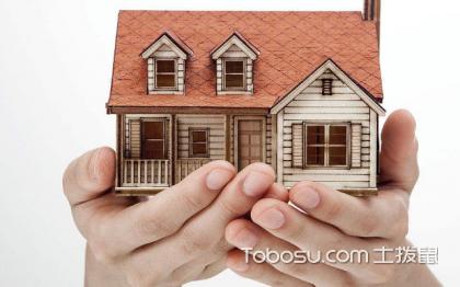 装修房子的验收步骤,简单的验收流程介绍