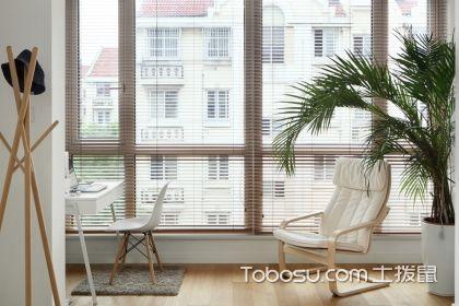 简单阳台装修效果图,美观舒适的家居空间