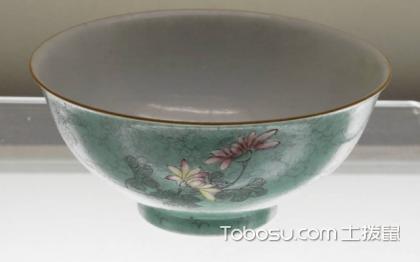 瓷碗如何挑选?瓷碗哪些品牌好?