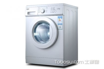 洗衣机滚筒好还是波轮好?洗衣机的选购方法是什么?