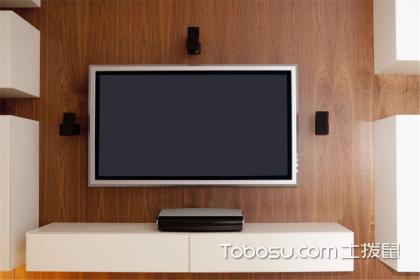家用電視機如何選擇,電視機使用注意事項