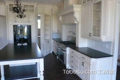装修厨房没有窗户好不好?无窗户厨房装修解决办法介绍