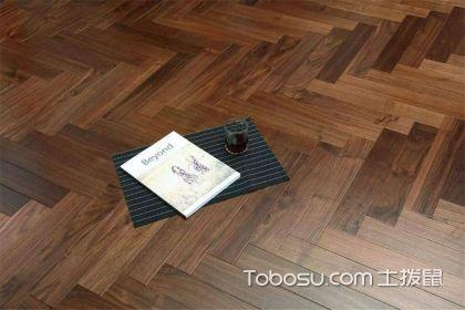 木地板种类有哪些,不同种类木地板特地介绍