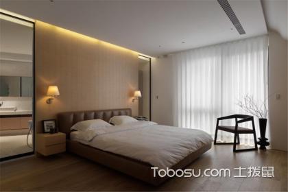 卧室床头壁灯如何选择,床头壁灯保养方法