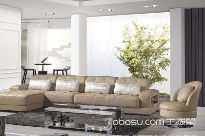 客厅真皮沙发怎么保养?真皮沙发保养方法介绍