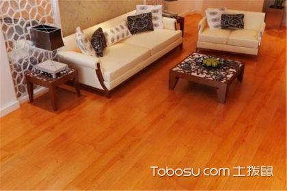 实木地板的种类与优点,实木地板怎么挑选