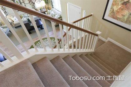 楼梯地毯如何安装,楼梯地毯保养方法